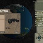 Скриншот Poacher – Изображение 34
