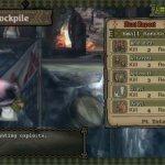 Скриншот Monster Hunter Tri – Изображение 12