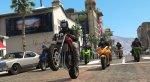 Rockstar масштабно обновит Grand Theft Auto Online в декабре - Изображение 2