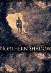 Обложка Northern Shadow
