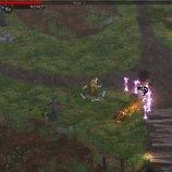 Скриншот Magicka: Marshlands