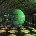 Скриншот Battle For The Sun – Изображение 9