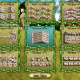 Скриншот Alice's Magical Mahjong – Изображение 5