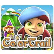 Обложка Color Trail