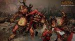 Total War: Warhammer обзавелась точной датой релиза и коллекционкой - Изображение 4