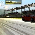 Скриншот Ferrari Virtual Race – Изображение 25