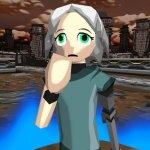 Скриншот Fallen World – Изображение 5