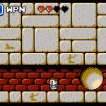 Скриншот Venture Kid – Изображение 6
