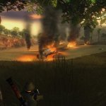 Скриншот Private Wars – Изображение 55