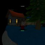 Скриншот Mr Pumpkins Halloween Showdown – Изображение 5