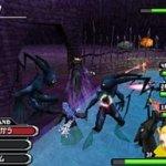 Скриншот Kingdom Hearts 358/2 Days – Изображение 15