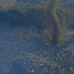 Скриншот Cities: Skylines Natural Disasters – Изображение 5