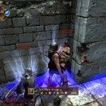 Скриншот Clan of Champions – Изображение 7