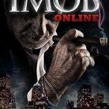 Скриншот iMob Online