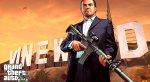 Игра дня. Grand Theft Auto V Live - Изображение 19