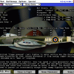 Скриншот Over the Reich – Изображение 11