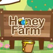 Обложка Honey Farm