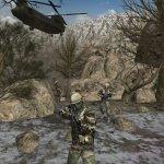 Скриншот Kuma\War – Изображение 28