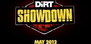 Dirt Showdown. Видео #1