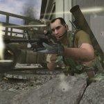 Скриншот Tom Clancy's Ghost Recon 2 – Изображение 59