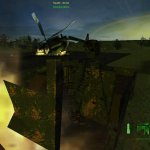 Скриншот Paratrooper: Small World – Изображение 3
