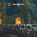 Скриншот Wario Land: Shake It! – Изображение 20
