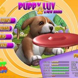 Скриншот Puppy Luv: A New Breed