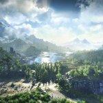 Скриншот The Witcher 3: Wild Hunt – Изображение 100