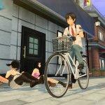 Скриншот Natsuiro High School: Seishun Hakusho – Изображение 3