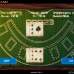 Скриншот Oddland – Изображение 1