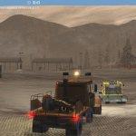 Скриншот Snowcat Simulator 2011 – Изображение 20
