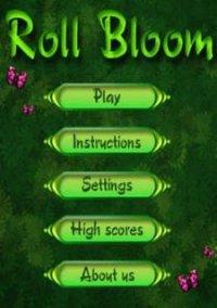 Обложка Roll Bloom