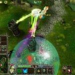 Скриншот Runic Sorcerer – Изображение 2