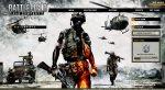 От Battlefield 2 к Battlefield 3. Часть вторая - Изображение 4