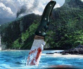 PAX-демонстрация Far Cry 3