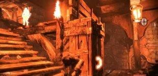 Styx: Master of Shadows. Видео #6
