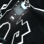 Скриншот Portal: Outside Influence – Изображение 3