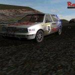 Скриншот Rage Rally – Изображение 1