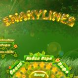 Скриншот Snakylines – Изображение 5