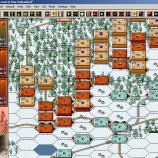Скриншот Panzer Campaigns: Rzhev '42