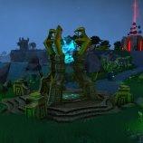 Скриншот Tyran – Изображение 4
