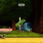 Скриншот Yogi Bear: The Video Game – Изображение 29