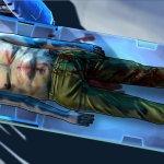 Скриншот Cognition: An Erica Reed Thriller - Episode 1: The Hangman – Изображение 7
