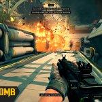Скриншот Dirty Bomb – Изображение 28
