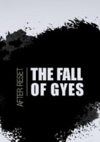 Обложка Fall of Gyes