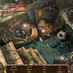 Скриншот Stray Souls: Dollhouse Story Collector's Edition – Изображение 3