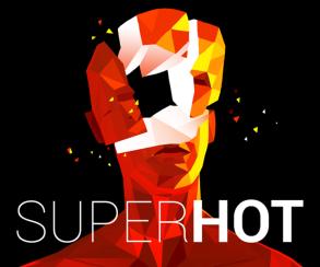 Superhot отправлена на бета-тестирование