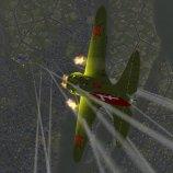 Скриншот Ил-2 Штурмовик: Забытые сражения – Изображение 1