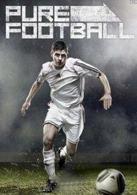 Обложка Pure Football