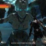 Скриншот Godfire: Rise of Prometheus – Изображение 2